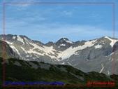 2020 紐西蘭〜庫克山國家公園:L1250206.jpg