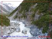 2020 紐西蘭〜庫克山國家公園:L1250191.jpg
