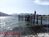 2020 紐西蘭〜蒂阿瑙湖:P1317081.jpg