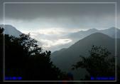 2013年日本山岳縱走~迷霧槍岳:L1020525.jpg