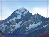 2020 紐西蘭〜庫克山國家公園:L1250222.jpg