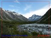 2020 紐西蘭〜庫克山國家公園:L1250198.jpg