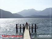 2020 紐西蘭〜蒂阿瑙湖:P1317084.jpg