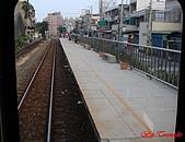 桃林鐵路:DSC02315.jpg