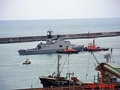 2008海軍敦睦艦隊:PIC_0270.jpg
