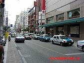 2008沖繩巡禮:PIC_1183.jpg