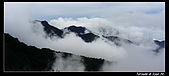 2010年雪山行:PIC_5336.jpg