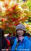 2011年福壽山農場:IMGP2816.jpg