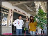 2012年歲末東埔溫泉之旅:L1000422.jpg