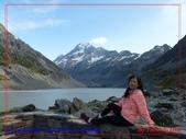 2020 紐西蘭〜庫克山國家公園:L1250252.jpg