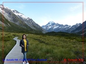 2020 紐西蘭〜庫克山國家公園:L1250224.jpg