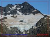 2020 紐西蘭〜庫克山國家公園:L1250204.jpg