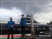 2020 紐西蘭〜蒂阿瑙湖:P2017108.jpg
