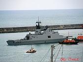 2008海軍敦睦艦隊:PIC_0271.jpg