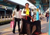 2008五分山鐵馬行:DSC02826.jpg