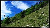 2010年雪山行:PIC_5464.jpg