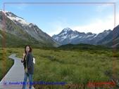2020 紐西蘭〜庫克山國家公園:L1250225.jpg