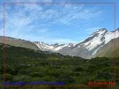 2020 紐西蘭〜庫克山國家公園:L1250205.jpg