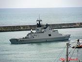 2008海軍敦睦艦隊:PIC_0272.jpg