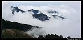 2010年雪山行:PIC_5341.jpg
