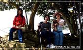 2010年福源山步道:DSC08529.jpg