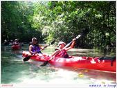 2005年彩虹的故鄉:帛琉:IMGP0919.jpg
