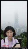 2012年四獸山步道:IMGP4203.jpg