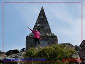 2020 紐西蘭〜庫克山國家公園:L1250295.jpg