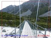 2020 紐西蘭〜庫克山國家公園:L1250231.jpg