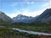 2020 紐西蘭〜庫克山國家公園:L1250212.jpg