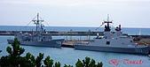 2008海軍敦睦艦隊:PIC_0187.jpg