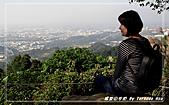 2010年福源山步道:DSC08530.jpg
