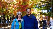2011年福壽山農場:IMGP2819.jpg