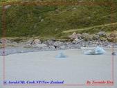 2020 紐西蘭〜庫克山國家公園:L1250253.jpg