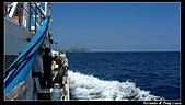 2010年前進彭佳嶼:PIC_6043.jpg