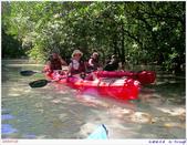 2005年彩虹的故鄉:帛琉:IMGP0920.jpg