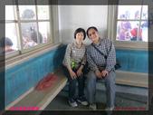 2012年歲末東埔溫泉之旅:L1000425.jpg