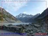 2020 紐西蘭〜庫克山國家公園:L1250256.jpg