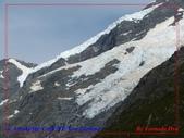 2020 紐西蘭〜庫克山國家公園:L1250282.jpg