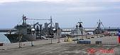 2008海軍敦睦艦隊:PIC_0188.jpg