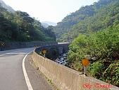 2008五分山鐵馬行:DSC02831.jpg