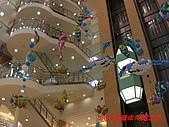 2008沖繩巡禮:PIC_1025.jpg