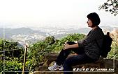 2010年福源山步道:DSC08532.jpg