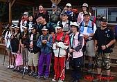 2007清安雪東行:DSC00319