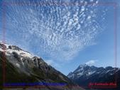 2020 紐西蘭〜庫克山國家公園:L1250259.jpg