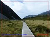 2020 紐西蘭〜庫克山國家公園:L1250284.jpg