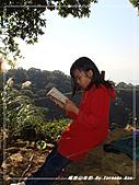 2010年福源山步道:DSC08533.jpg