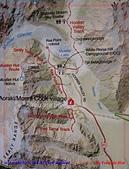 2020 紐西蘭〜庫克山國家公園:P1276396.jpg