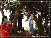 2010年福源山步道:DSC08534.jpg