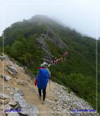 2013年日本山岳縱走~迷霧槍岳:L1020526.jpg
